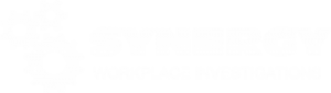 Since its establishment in 2012, Synergy Workplace Investigations has grown to become a leading specialist in code of conduct investigations, providing meticulous and impartial investigative and workplace relations consultancy services to a wide range of industries.